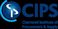 CIPS_Logo_Header_Main