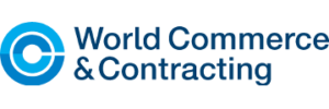 worldcc-logo